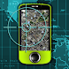 GPS PhoneTracker Locate Anyone