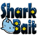 Shark Bait icon