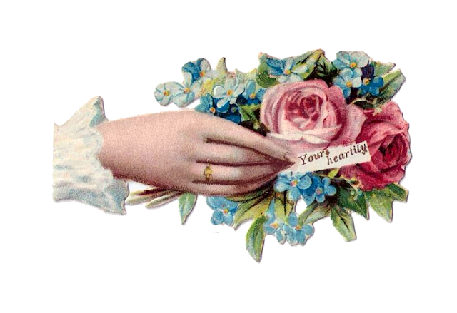 https://lh6.ggpht.com/_JQFg2GYRO_Q/TOgMHm3rf6I/AAAAAAAAB6E/fDBf5dCT28k/s640/penny_plain_victorian_scraps_hand_flowers_motto_008.png