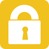 Privacy Protector (AppLock)