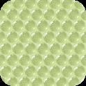 BubblePop icon