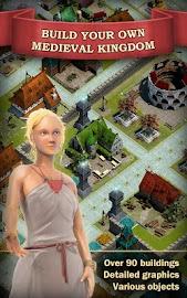 World of Kingdoms 2 Screenshot 27