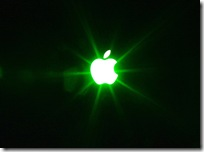 green-apple-mac