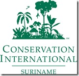green-CI-Suriname-logo_green