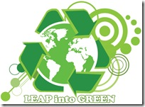 green-GoGreenLogo_Small