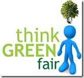 green-ThinkGreenLogoweb_0