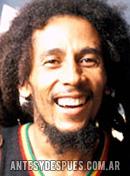 Bob Marley, 1978