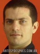 Fabio Di Tomaso, 2010