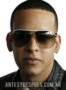 Daddy Yankee,