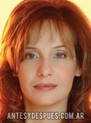 Gabriela Toscano, 2010