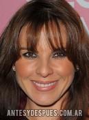 Kate del Castillo, 2009