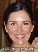 Andrea Frigerio, 2007