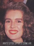 Andrea Frigerio, 1989