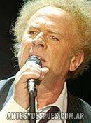Art Garfunkel,