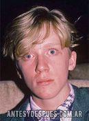 Anthony Michael Hall, 1984