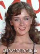 Anne Marie Martin,