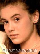 Alyssa Milano,