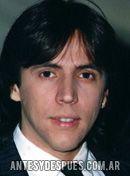 Alejandro Lerner,