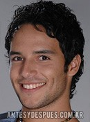 Agustín Arguello, 2009