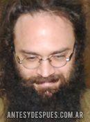 Barret Oliver, 2007