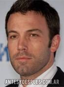 Ben Affleck, 2009