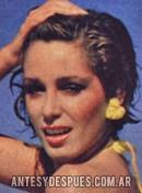 Beatriz Salomon,