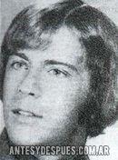 Bruce Willis,
