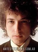 Bob Dylan,