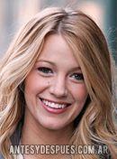 Blake Lively,