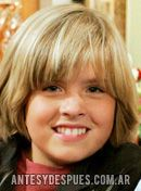 Dylan Sprouse,