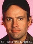 Dwight Schultz, 1987