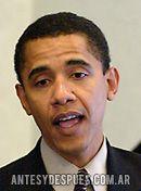 Barack Obama, 2000