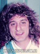 Claudio Garcia,