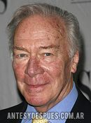 Christopher Plummer, 2009