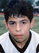 Carlos Tevez,