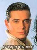 Francesc Picas,