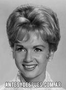 Debbie Reynolds, 1972