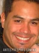Eliazim Ribera Gutierrez, 2009