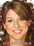 Florencia Bertotti,