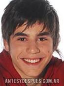 Fernando Dente, 2007
