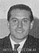 Fernando Bravo, 1968
