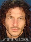Federico Amador,
