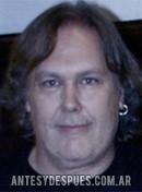 Gonzalo Bonadeo,