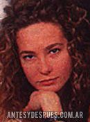Gloria Carrá,