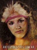 Gladys La Bomba Tucumana,