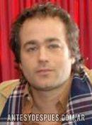 Gaston Pauls,