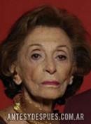 Hilda Bernard,