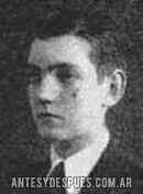 Julio Cortázar,