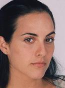 Julieta Díaz, 2004