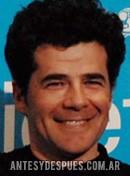 Julian Weich, 2007